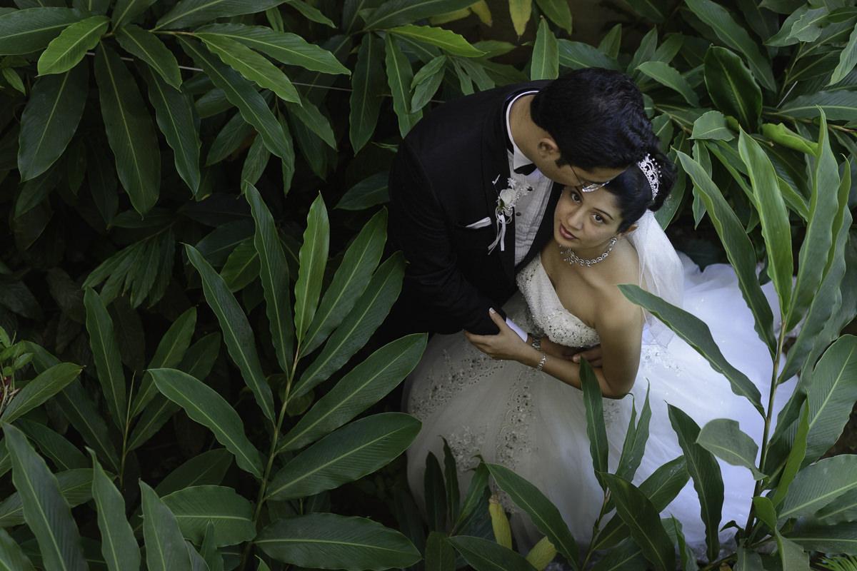 Photooneil Photography Goa wedding photographers - mahindra holidays, varca goa