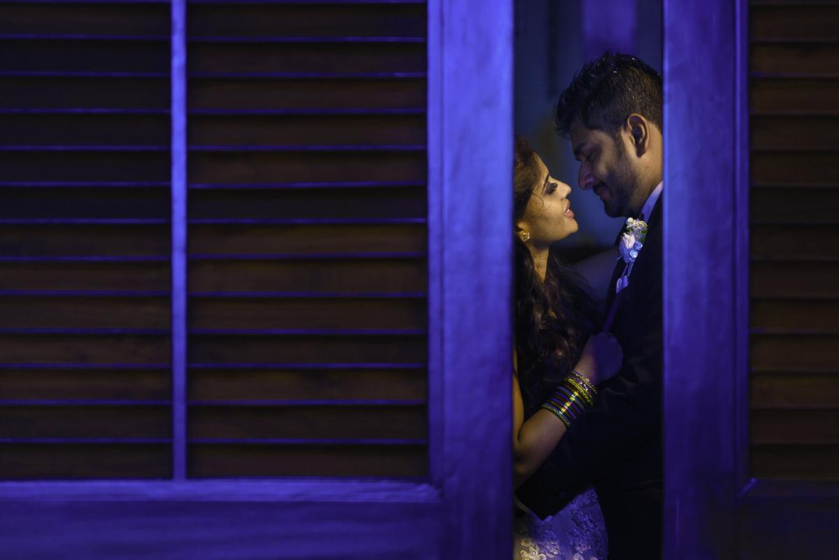 Photooneil Photography - Goa wedding Photographers at Margao Catholic wedding